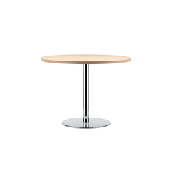 S 1123 | Restaurant tables | Gebrüder T 1819