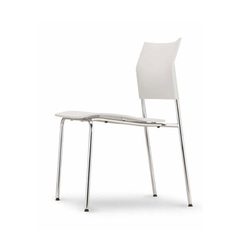 S 360 | Multipurpose chairs | Gebrüder T 1819