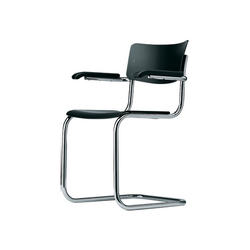 S 43 F | Multipurpose chairs | Gebrüder T 1819