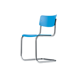 S 43 special edition | Multipurpose chairs | Gebrüder T 1819