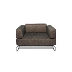 S 5001 | Sessel | Gebrüder T 1819