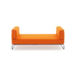S 5002 | Chaise longues | Gebrüder T 1819