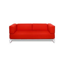 S 5002 | Sofas | Gebrüder T 1819