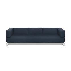 S 5003 | Sofas | Gebrüder T 1819