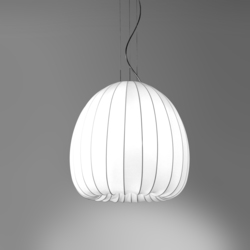 Muse SP 60 | Illuminazione generale | Axo Light
