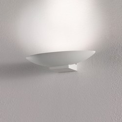 Sinus AP | Illuminazione generale | Axo Light