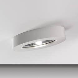 Sol PL | General lighting | Axo Light