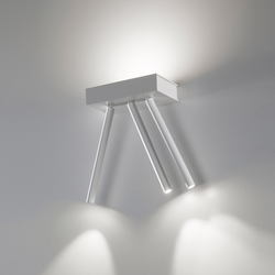 Virtus AP | Illuminazione generale | Axo Light