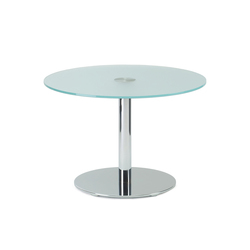 UNO | Side tables | FORMvorRAT