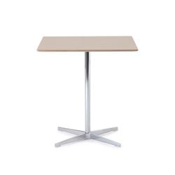 TAVOLO_MOA | Cafeteria tables | FORMvorRAT