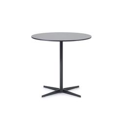 TAVOLO_MOA_LEGNO | Mesas para cafeterías | FORMvorRAT