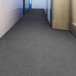 LIGNA raised floors | Raised access flooring | Lindner Group