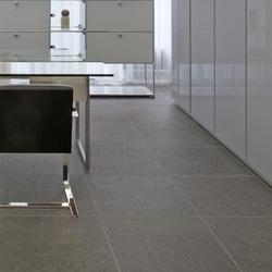 NORTEC raised floors | Raised access flooring | Lindner Group