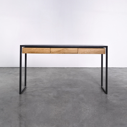 Table at_08 | Tables de repas | Silvio Rohrmoser