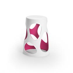 Linea Liberty stool | Garden stools | MYYOUR
