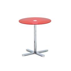 STELLA | Mesas para cafeterías | FORMvorRAT