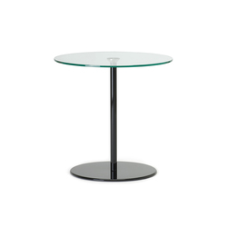 STELLA_VISTA_R | Mesas para cafeterías | FORMvorRAT