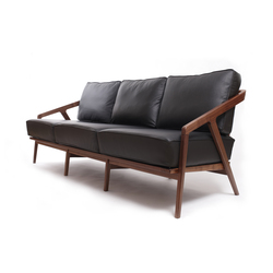 Katakana Sofa | Sofas | Dare Studio