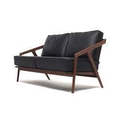 Katakana Sofa | Canapés | Dare Studio