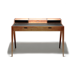 Katakana Writing Desk | Escritorios | Dare Studio