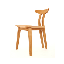 Spline Chair | Sedie multiuso | Dare Studio