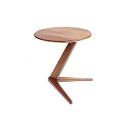 Drone | Side tables | Dare Studio