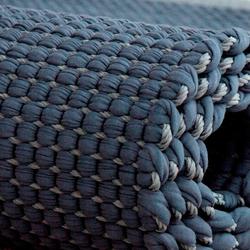Duetto 4 | Rugs / Designer rugs | HANNA KORVELA
