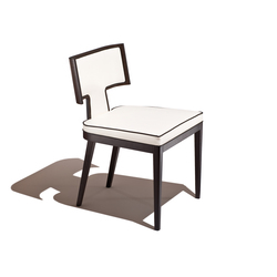 aries chair | Multipurpose chairs | Schönhuber Franchi