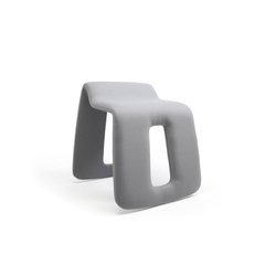 Beat Stool | Pouf | Odesi