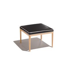 aries stool | Stools | Schönhuber Franchi