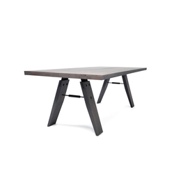 Branch Table | Mesas comedor | Odesi