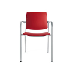 Bio Chair | Sillas | ENEA