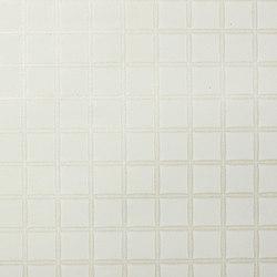 I Giardini delle meraviglie Cioccolato bianco | Revestimientos de paredes / papeles pintados | Giardini
