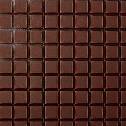 I Giardini delle meraviglie Cioccolato nero | Wall coverings | Giardini
