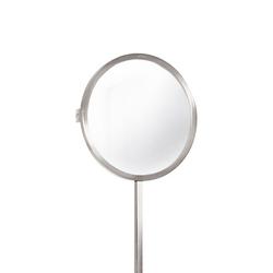 Cornici terra specchio | Allgemeinbeleuchtung | Cini&Nils