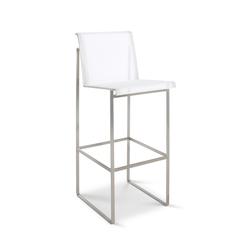 Cima Taburete Barstool | Bar stools | FueraDentro