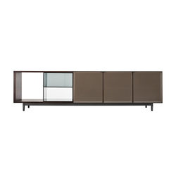 Morrison | Buffets / Commodes | Minotti