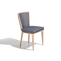 churchill chair | Sillas multiusos | Schönhuber Franchi