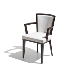 churchill chair | Multipurpose chairs | Schönhuber Franchi