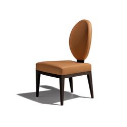 calatrava | Multipurpose chairs | Schönhuber Franchi