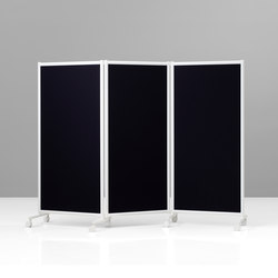 One Screen | Notice boards | Lintex