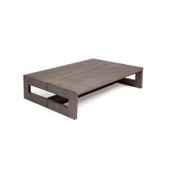 Maas Coffee table | Tavolini salotto | Odesi