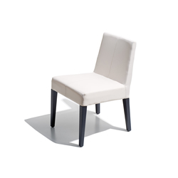 ribot collection chair | Multipurpose chairs | Schönhuber Franchi