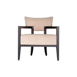 newton armchair | Loungesessel | Schönhuber Franchi
