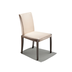 grace a chair | Multipurpose chairs | Schönhuber Franchi