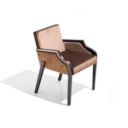 grant xl armchair | Lounge chairs | Schönhuber Franchi