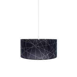 Eclips Suspended lamp | Iluminación general | Odesi