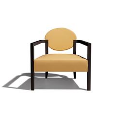 deauville armchair | Lounge chairs | Schönhuber Franchi