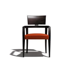 1850 | Restaurant chairs | Schönhuber Franchi