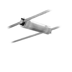 miniTensoOnirico longitudinale | Cable systems | Cini&Nils